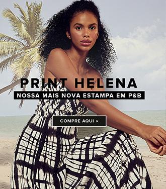 Duda Estampa Helena Mobile