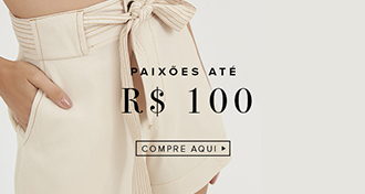 paixoes ate 100