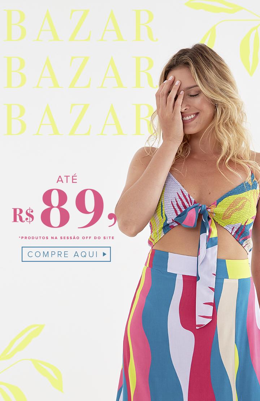 banner bazar 89