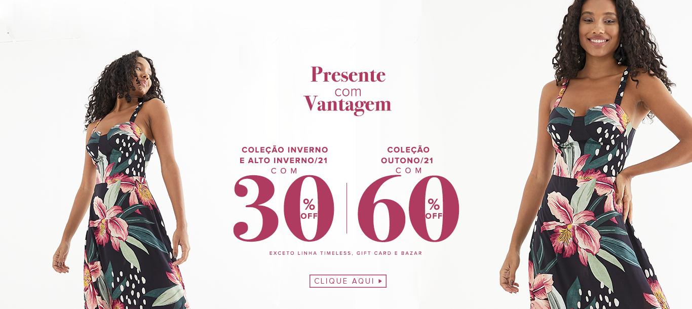 banner vestidos c/ 50% inverno