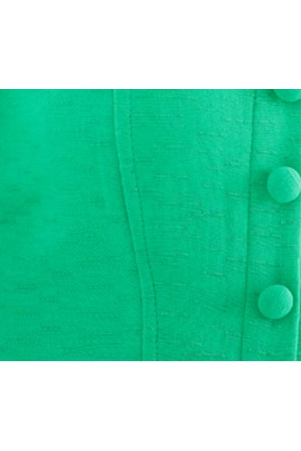 thumb-verde