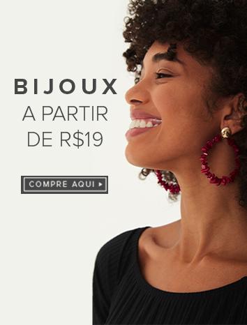 Vitrine1 - Bijoux